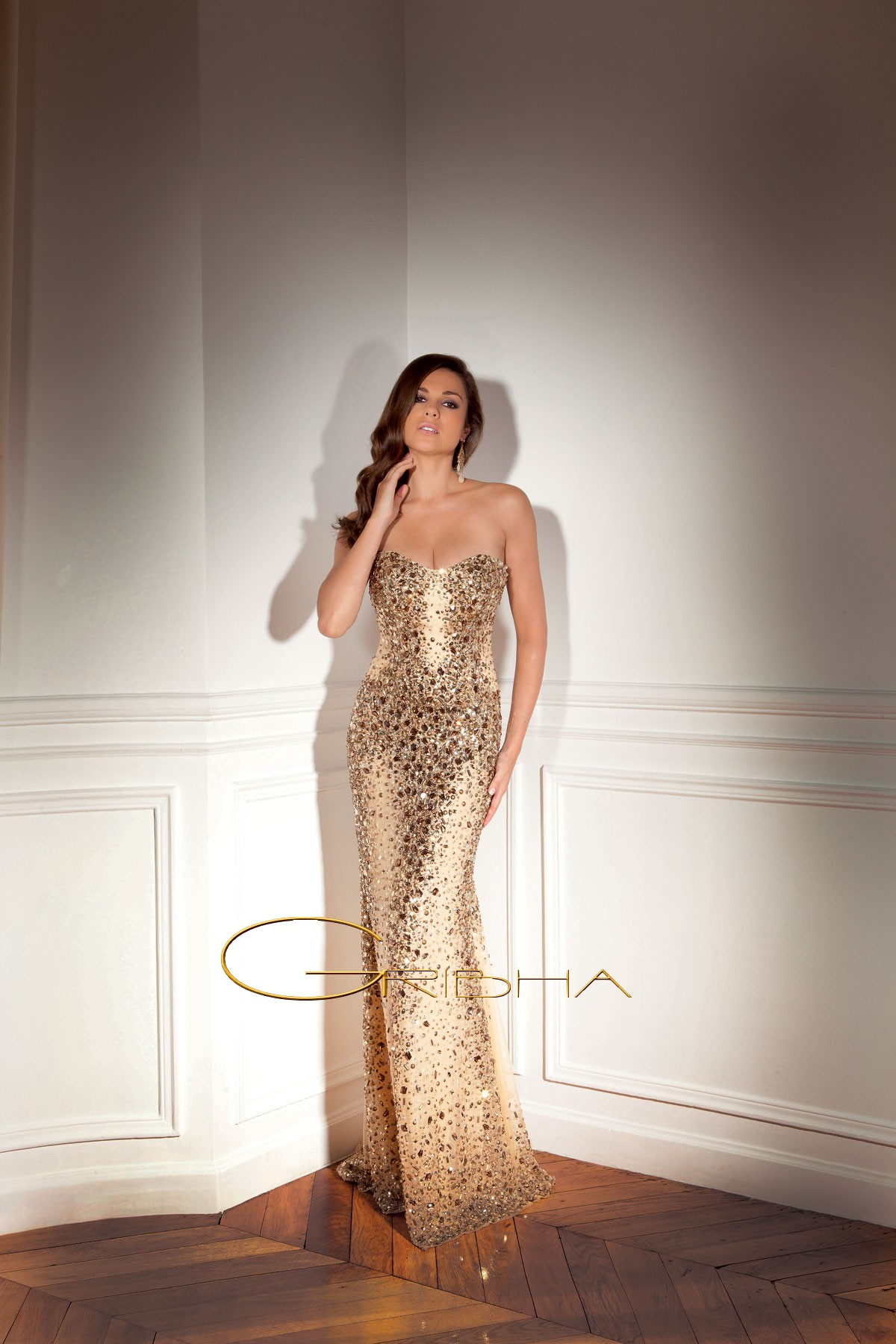 Grossiste robe de soiree a paris